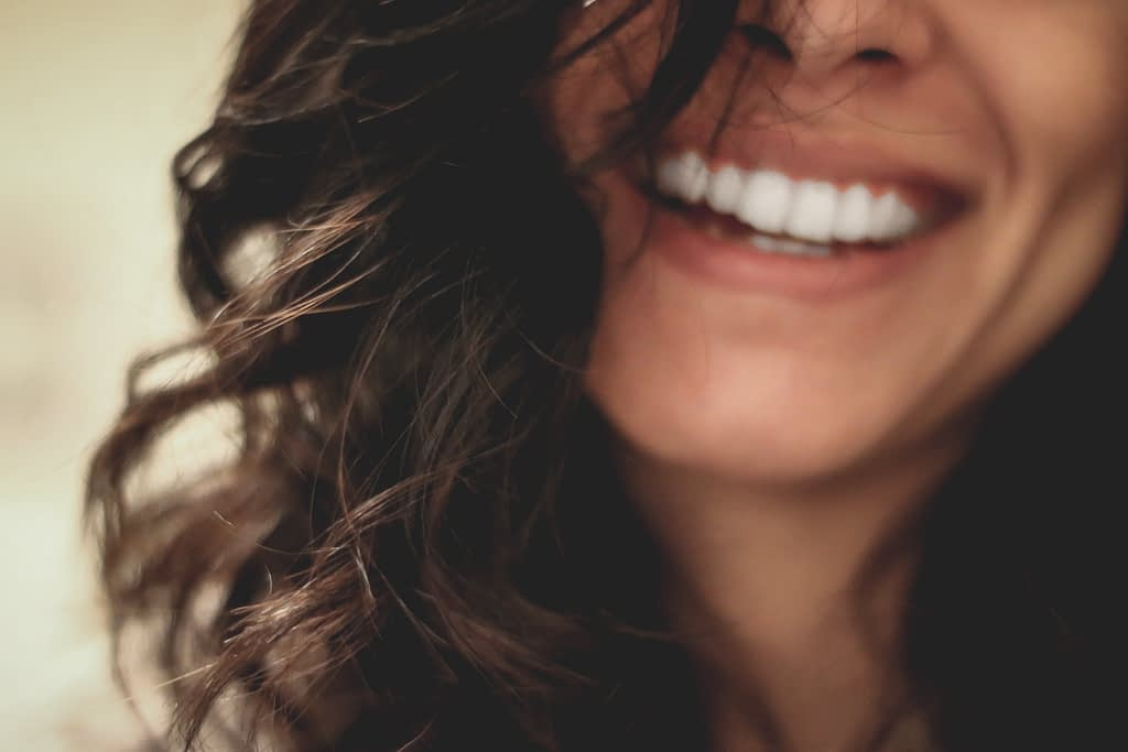 Smoking after the dental operations can be a significant question. Our teeth make up an important part of our smile.