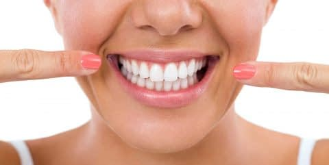 All-on-4 Dental Implants in Turkey
